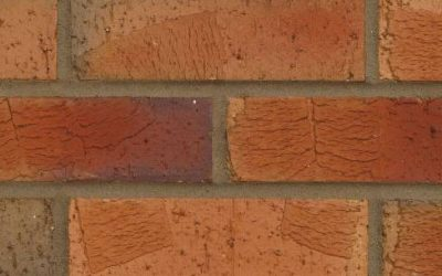 Choosing the Right Bricks
