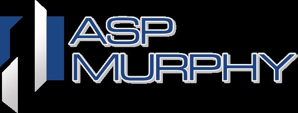 ASP Murphy