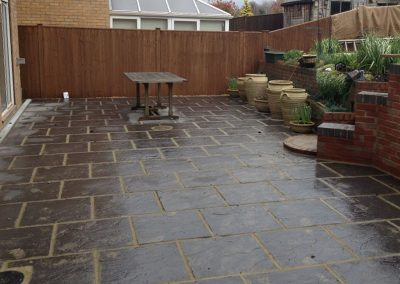 2014-ASP-MURPHY-Winton-Chase-Brickwork-Patio-2