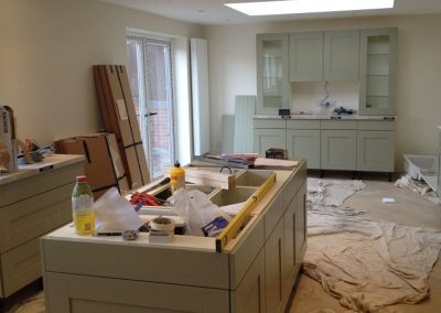 2014-ASP-MURPHY-Winton-Chase-Kitchen-work-2
