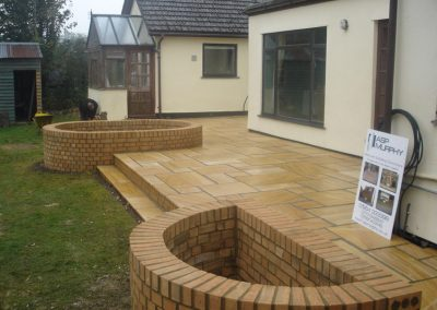 ASP-Murphy-Garden-Brickwork-1