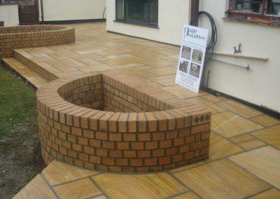 ASP-Murphy-Garden-Brickwork-2