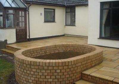 ASP-Murphy-Garden-Brickwork-7
