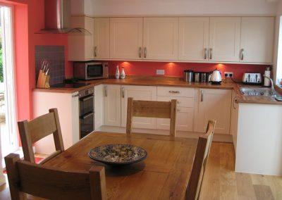 ASP-Murphy-Shipton-Bellinger-Kitchen-2